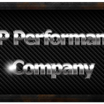 HP Performance Company in 37154 Northeim