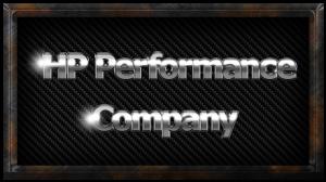 Logo_HPPC